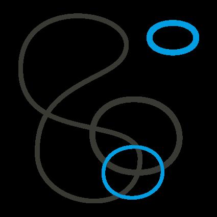 Cord Rings